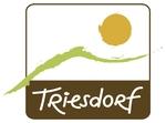 Triesdorf-Logo